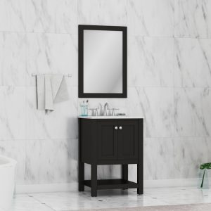 alya-bath-wilmington-24-bathroom-vanity-marble-top-espresso-HE-102-24-E-CWMT_2