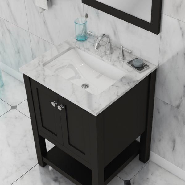 alya-bath-wilmington-24-bathroom-vanity-marble-top-espresso-HE-102-24-E-CWMT_3