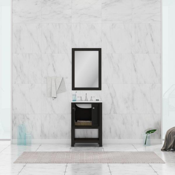 alya-bath-wilmington-24-bathroom-vanity-marble-top-espresso-HE-102-24-E-CWMT_4
