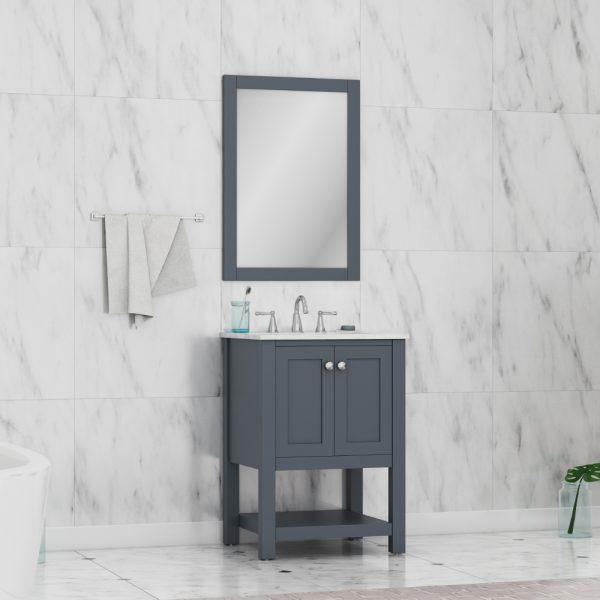 alya-bath-wilmington-24-bathroom-vanity-marble-top-gray-HE-102-24-G-CWMT_2