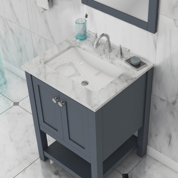 alya-bath-wilmington-24-bathroom-vanity-marble-top-gray-HE-102-24-G-CWMT_3