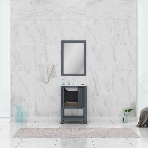 alya-bath-wilmington-24-bathroom-vanity-marble-top-gray-HE-102-24-G-CWMT_4