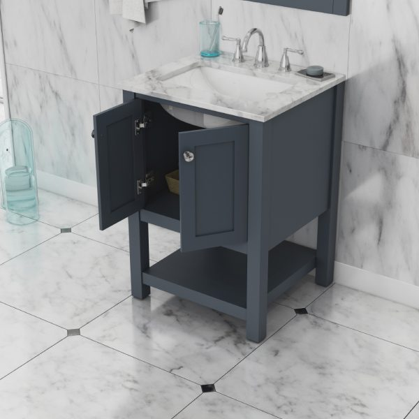 alya-bath-wilmington-24-bathroom-vanity-marble-top-gray-HE-102-24-G-CWMT_5