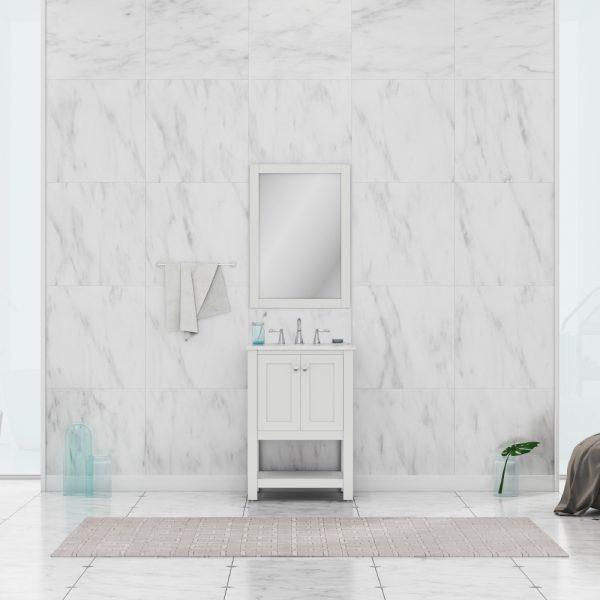 alya-bath-wilmington-24-bathroom-vanity-marble-top-white-HE-102-24-W-CWMT_1