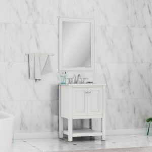 alya-bath-wilmington-24-bathroom-vanity-marble-top-white-HE-102-24-W-CWMT_2