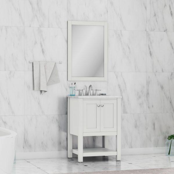 alya-bath-wilmington-24-bathroom-vanity-marble-top-white-HE-102-24-W-CWMT_2