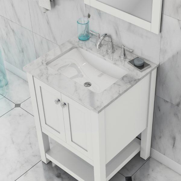 alya-bath-wilmington-24-bathroom-vanity-marble-top-white-HE-102-24-W-CWMT_3