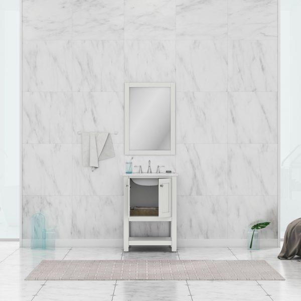 alya-bath-wilmington-24-bathroom-vanity-marble-top-white-HE-102-24-W-CWMT_4