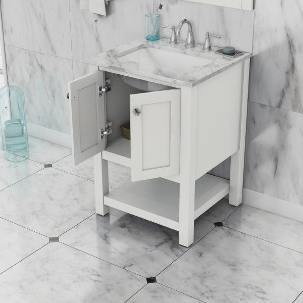 alya-bath-wilmington-24-bathroom-vanity-marble-top-white-HE-102-24-W-CWMT_5