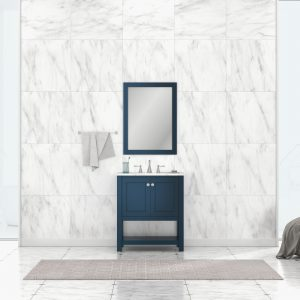alya-bath-wilmington-30-bathroom-vanity-marble-top-blue-HE-102-30-B-CWMT_1