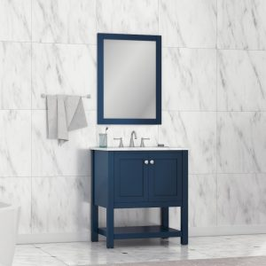 alya-bath-wilmington-30-bathroom-vanity-marble-top-blue-HE-102-30-B-CWMT_2