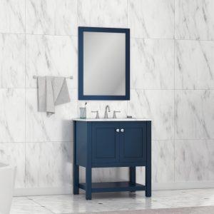 alya-bath-wilmington-30-bathroom-vanity-marble-top-blue-HE-102-30-B-CWMT_2