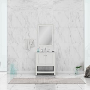 alya-bath-wilmington-30-bathroom-vanity-marble-top-white-HE-102-30-W-CWMT_1