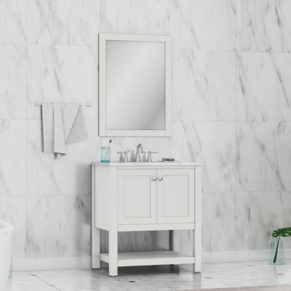 alya-bath-wilmington-30-bathroom-vanity-marble-top-white-HE-102-30-W-CWMT_2