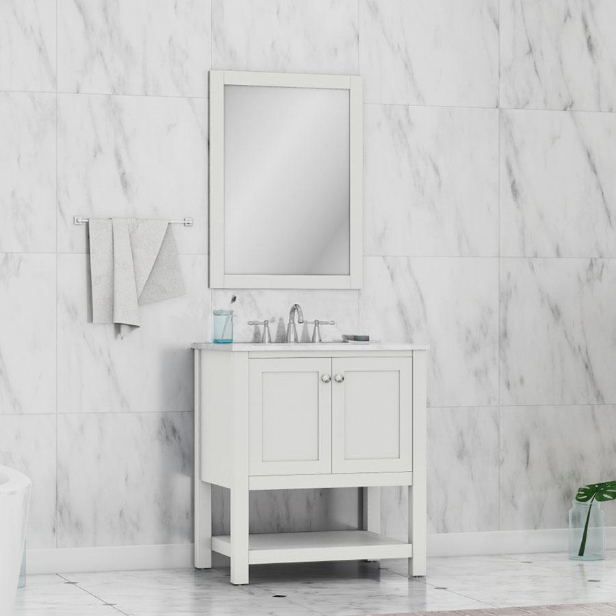 alya-bath-wilmington-30-bathroom-vanity-marble-top-white-HE-102-30-W-CWMT_2