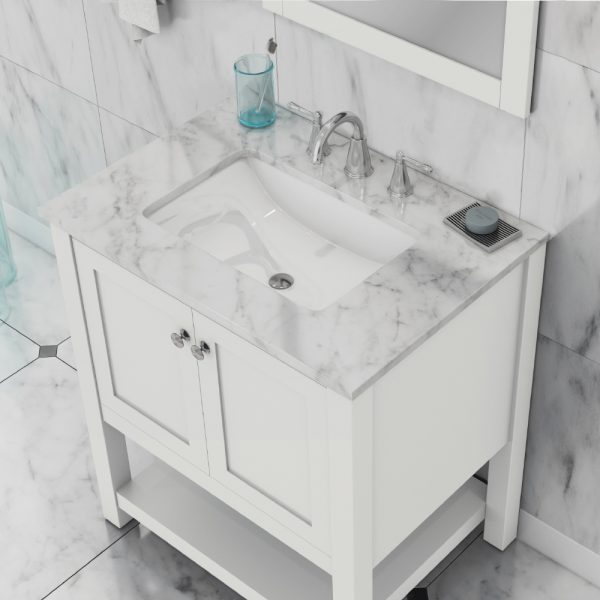 alya-bath-wilmington-30-bathroom-vanity-marble-top-white-HE-102-30-W-CWMT_3