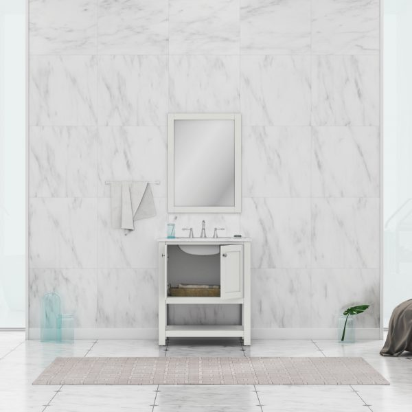 alya-bath-wilmington-30-bathroom-vanity-marble-top-white-HE-102-30-W-CWMT_4