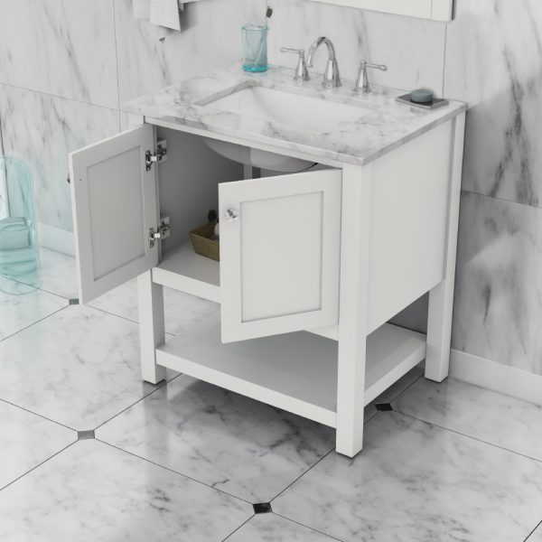 alya-bath-wilmington-30-bathroom-vanity-marble-top-white-HE-102-30-W-CWMT_5
