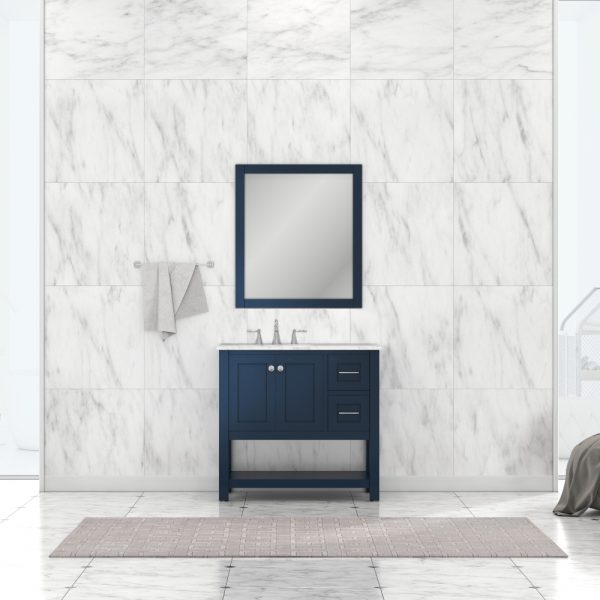 alya-bath-wilmington-36-bathroom-vanity-marble-top-blue-HE-102-36-B-CWMT_1