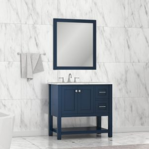 alya-bath-wilmington-36-bathroom-vanity-marble-top-blue-HE-102-36-B-CWMT_2