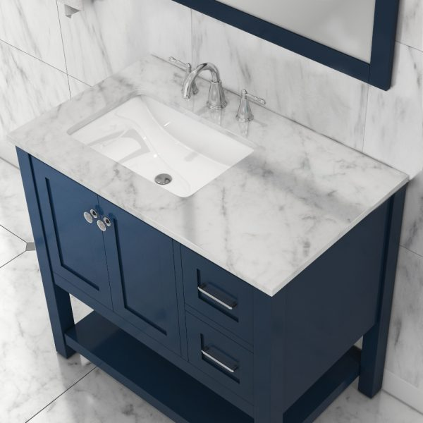 alya-bath-wilmington-36-bathroom-vanity-marble-top-blue-HE-102-36-B-CWMT_3