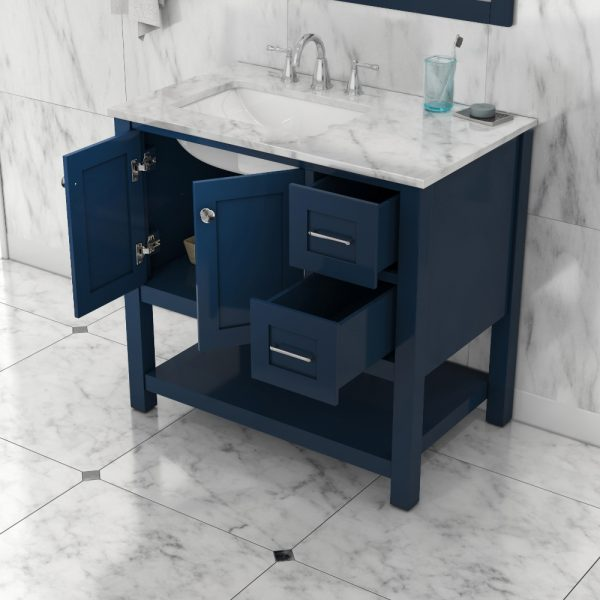 alya-bath-wilmington-36-bathroom-vanity-marble-top-blue-HE-102-36-B-CWMT_4