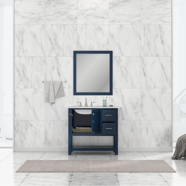 alya-bath-wilmington-36-bathroom-vanity-marble-top-blue-HE-102-36-B-CWMT_5