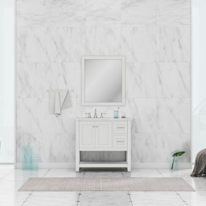 alya-bath-wilmington-36-bathroom-vanity-marble-top-white-HE-102-36-W-CWMT_1