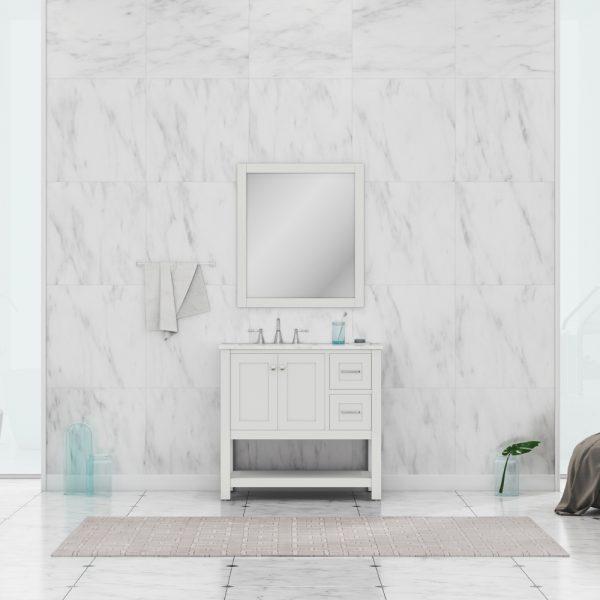 alya-bath-wilmington-36-bathroom-vanity-marble-top-white-HE-102-36-W-CWMT_1