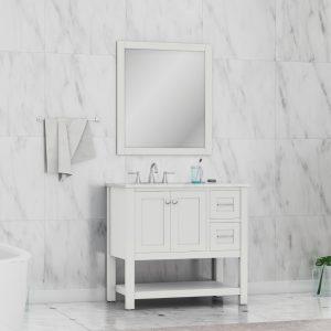 alya-bath-wilmington-36-bathroom-vanity-marble-top-white-HE-102-36-W-CWMT_2