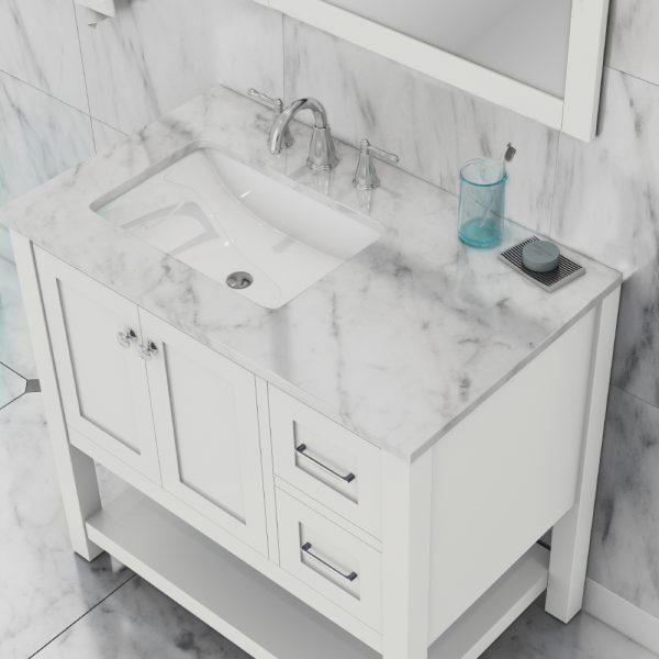 alya-bath-wilmington-36-bathroom-vanity-marble-top-white-HE-102-36-W-CWMT_3