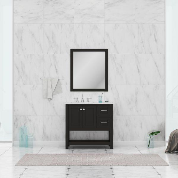 alya-bath-wilmington-36-bathroom-vanity-marble-top-espresso-HE-102-36-E-CWMT_1