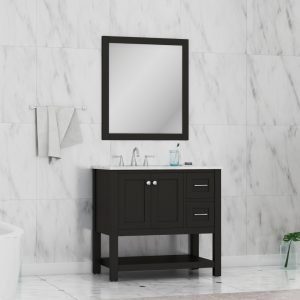 alya-bath-wilmington-36-bathroom-vanity-marble-top-espresso-HE-102-36-E-CWMT_2