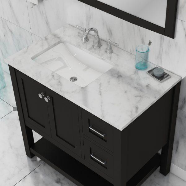 alya-bath-wilmington-36-bathroom-vanity-marble-top-espresso-HE-102-36-E-CWMT_3