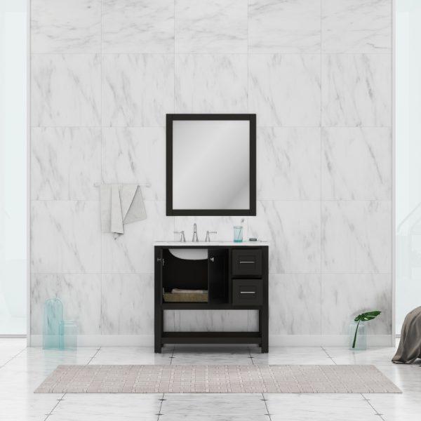 alya-bath-wilmington-36-bathroom-vanity-marble-top-espresso-HE-102-36-E-CWMT_4