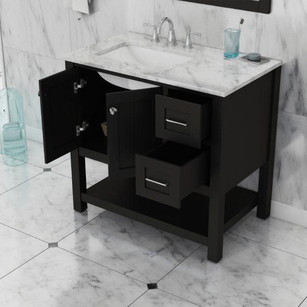 alya-bath-wilmington-36-bathroom-vanity-marble-top-espresso-HE-102-36-E-CWMT_5
