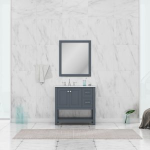 alya-bath-wilmington-36-bathroom-vanity-marble-top-gray-HE-102-36-G-CWMT_1