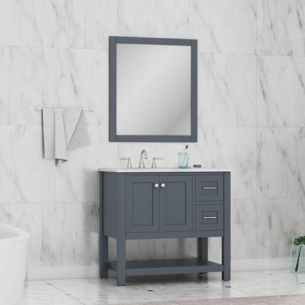 alya-bath-wilmington-36-bathroom-vanity-marble-top-gray-HE-102-36-G-CWMT_2