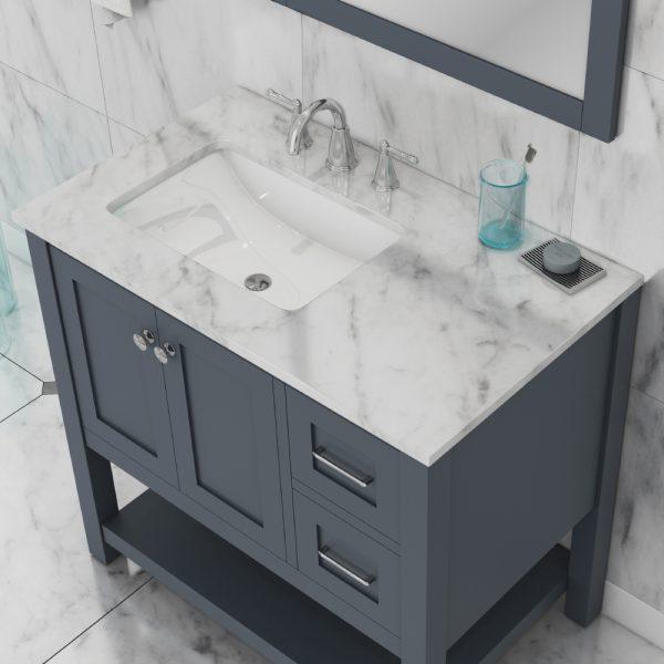 alya-bath-wilmington-36-bathroom-vanity-marble-top-gray-HE-102-36-G-CWMT_3