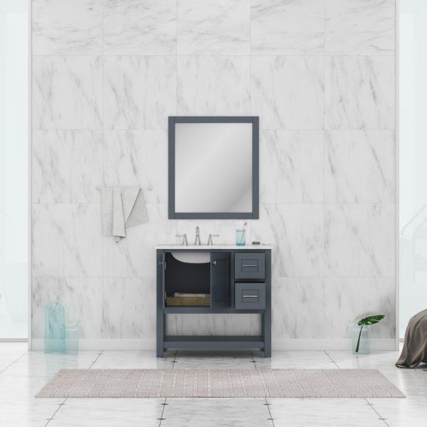 alya-bath-wilmington-36-bathroom-vanity-marble-top-gray-HE-102-36-G-CWMT_4