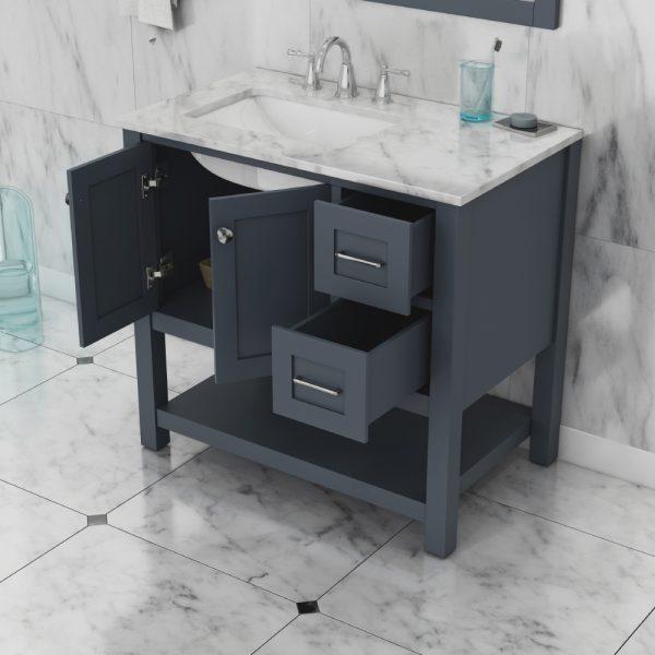 alya-bath-wilmington-36-bathroom-vanity-marble-top-gray-HE-102-36-G-CWMT_5