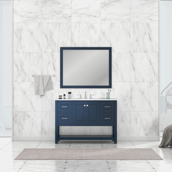 alya-bath-wilmington-48-bathroom-vanity-marble-top-blue-HE-102-48-B-CWMT_1