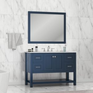 alya-bath-wilmington-48-bathroom-vanity-marble-top-blue-HE-102-48-B-CWMT_2