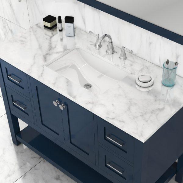 alya-bath-wilmington-48-bathroom-vanity-marble-top-blue-HE-102-48-B-CWMT_3