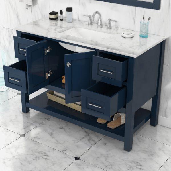 alya-bath-wilmington-48-bathroom-vanity-marble-top-blue-HE-102-48-B-CWMT_4