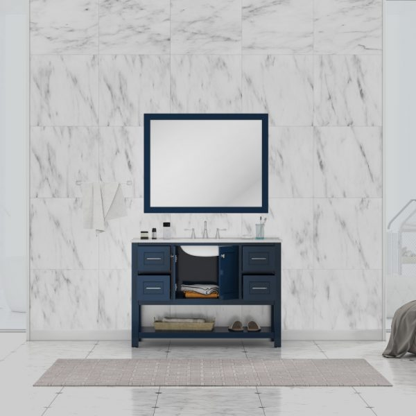 alya-bath-wilmington-48-bathroom-vanity-marble-top-blue-HE-102-48-B-CWMT_5