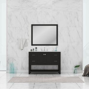 alya-bath-wilmington-48-bathroom-vanity-marble-top-espresso-HE-102-48-E-CWMT_1