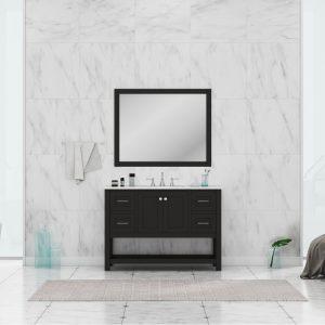 alya-bath-wilmington-48-bathroom-vanity-marble-top-espresso-HE-102-48-E-CWMT_1