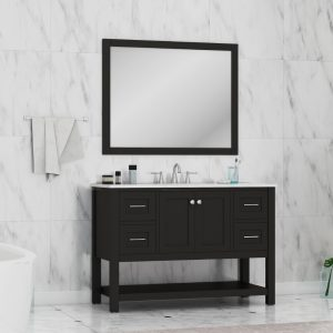 alya-bath-wilmington-48-bathroom-vanity-marble-top-espresso-HE-102-48-E-CWMT_2