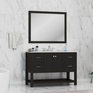 alya-bath-wilmington-48-bathroom-vanity-marble-top-espresso-HE-102-48-E-CWMT_2